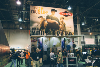 5 Tips for Successfully Marketing Yourself at an Industry Trade Show