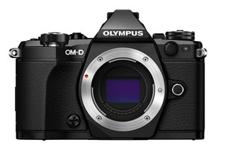 Olympus Working On Technology That Would Allow Handheld Sensor Shift Images