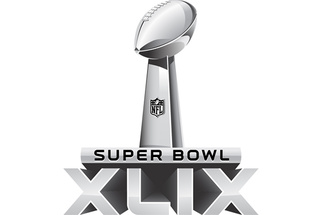 Super Bowl XLIX First To Feature LED Lighting!