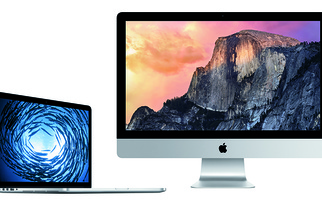 New 15-inch Retina MacBook Pro and Cheaper $1,999 27-inch Retina iMac Released Amid Mixed Emotions