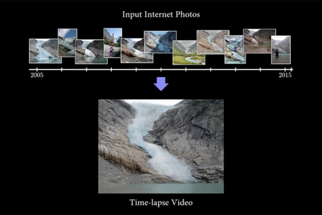 New Compilation Technology Allows for Incredible Time-Lapse Videos