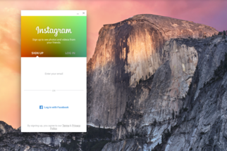 The Best Way to Share Photos to Instagram from Your Computer