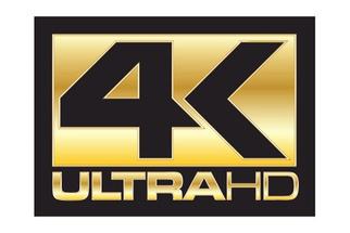 6 Reasons To Shoot 4k Video Even If You Can't View It Yet