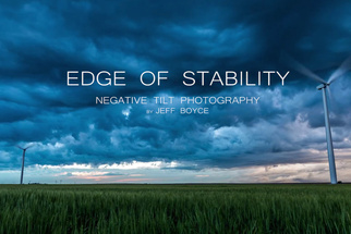 """Edge of Stability"" - The Making Of An Amazing Timelapse Film"