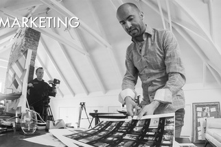 Superstar Photographer Erik Almas Explains How to Market Yourself to Big Clients