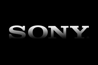 Sony Spins Sensor Business Off Into Its Own Entity, Sony Semiconductor Solutions