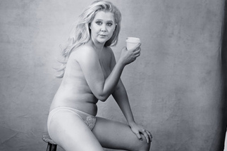 Is It the End of the Pirelli Calendar As We Know It?