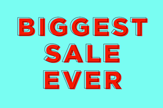 Black Friday Deals: Gear, Business Services, and Other Helpful Stuff