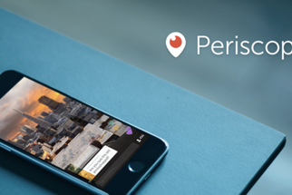 The Good and the Bad of the Periscope Social Media Platform