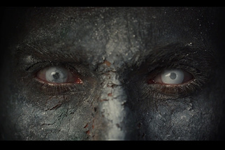 First RED 'Raven' 4.5K Camera Footage Hits YouTube in the Film 'Carrion'