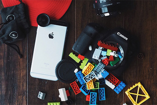 How to Grow a Large Instagram Following as a Professional Photographer with Very Little Effort