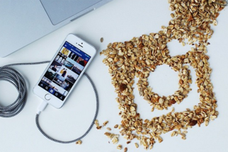 The Real Secret to Winning the Instagram Lottery