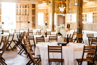 Yes, Wedding Photographers Should Be Fed. No, You Cannot Delete Anything From the Internet.