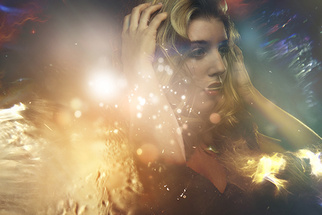 How to Encourage Your Photographic Creativity