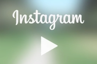 Starting This Week, Instagram Will Show View Counts Below Videos Instead of Likes