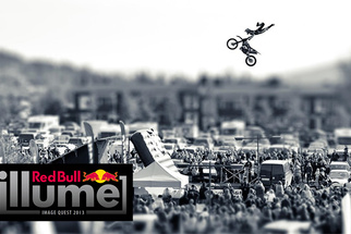 The Deadline To Enter Red Bull's Illume Competition Is NOW!