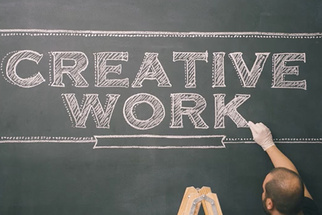 Bridging the Disconnect Between Your Creative Goals and Your Technical Ability
