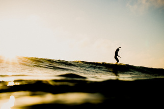 Six Tips to Improve Your Surf Photography