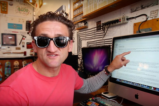 Tips for Structuring Great Vlog Content
