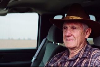 'When a Town Runs Dry' Is a Beautiful Film About Trying Times