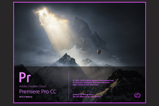 What's New in Adobe Premiere Pro 2015.3