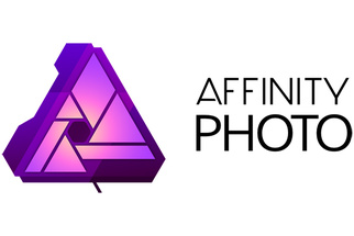 Affinity Photo 1.5 Update Is Coming - Adds Macros, Batch Processing, Focus Stacking, and More