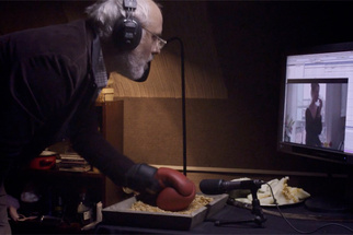 'The Foley Artist' Is a Humorous Short Film in Tribute to the Person Behind Everyday Sounds