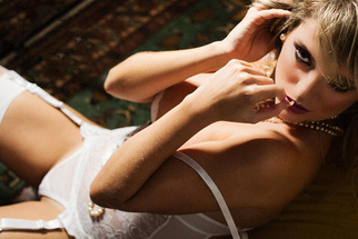 Systemizing Versus Empathizing Tendencies in Boudoir Photography