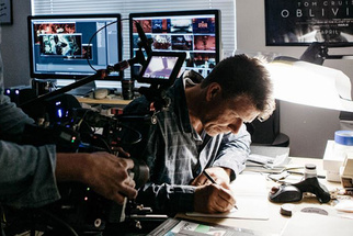 Documentary 'Make' Reminds Us Why Photographers and Videographers Create Art