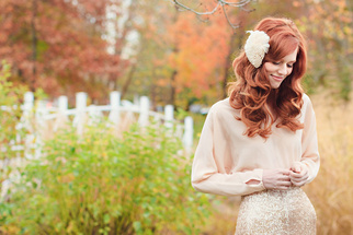 Same Day Wedding Photography: How to Wow Your Clients