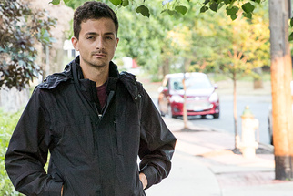 Clothing for Photographers: Fstoppers Reviews the SCOTTeVEST Revolution Jacket