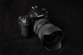 Fstoppers Reviews the Sigma 24-35mm f/2