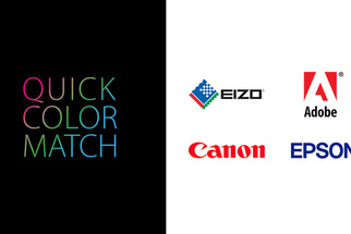 Color Matching for Print Is Easier Than Ever