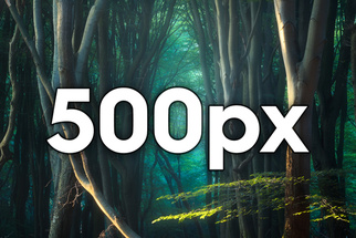 The 10 Landscape Photographers You Should Follow on 500px and How to Become More Popular