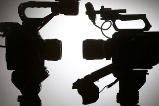 How Do You Like Them Cameras: Canon C300 II or Sony FS7?
