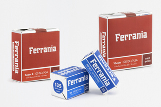 FILM Ferrania Says Film Photography and Cinematography Is Not Dead, Begins Manufacturing Process