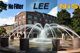 Why Purchasing a Neutral Density Filter Holder Set is Your Better Option
