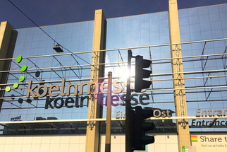 The Photokina That Was: Five Trends from the Photography Industry's Most Important Trade Fair