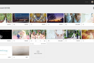 Animoto's New Marketing Video Builder Makes Video Easy