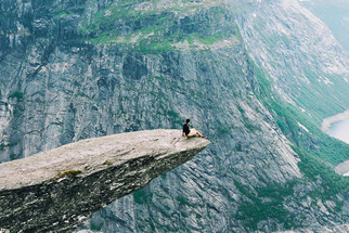 15 Inspiring Places Travel Photographers Should Visit