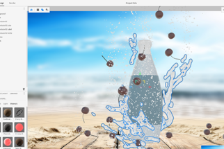 Adobe's Creative Cloud 2017 Updates Concentrate on Improving User Experience and Supporting New Media