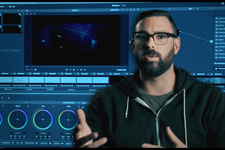 Tips for a Better Color Grading Workflow on Your Video Edits