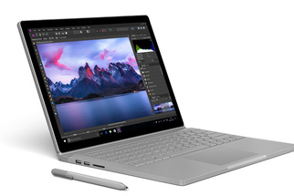 Affinity Photo, Finally a True Alternative to Photoshop for Windows