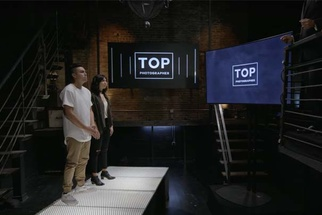 Nigel Barker's Adorama Series 'Top Photographer' Crowns Its Winner [Spoilers]