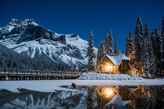 Fstoppers Photographer of the Month (December 2016): Erik McRitchie