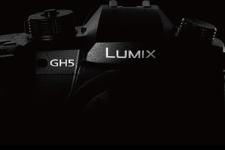 The Most Exciting Feature on the Highly Anticipated Panasonic GH5