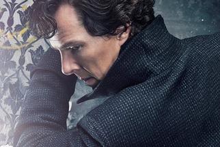 The Genius of Sherlock Explained