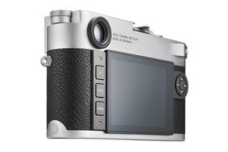 Leica Announces the M10