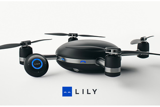 Lily Robotics Sued for False Advertising and Unfair Business Practices