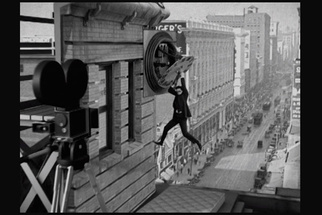 Behind the Scenes: Special Effects Used In Silent Films